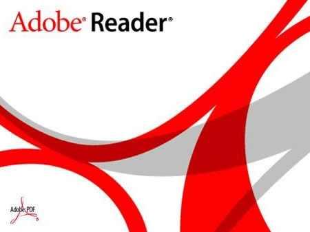 ই-বুক পড়ার জন্য সবচেয়ে ভালো সফটওয়্যার Adobe Reader 10.0 !!!