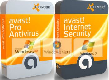 avast internet security ও antivirus ফুল ভার্সন ২০৫০ সাল পর্যন্ত।