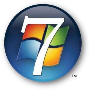 ইনস্টলের ঝামেলা ছাড়াই উইন্ডোজ XP তে ব্যবহার করুন উইন্ডোজ সেভেনের থিম! (মাত্র ২৭৮ কেবি!)