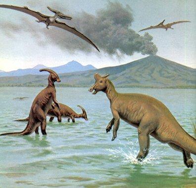 https://pchelplinebd.files.wordpress.com/2011/07/dinosaurs-797507.jpg?w=300
